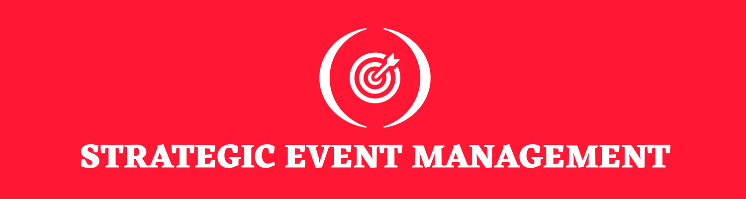Strategic Event Management - Download productsheet - ATPI Corporate Events.png