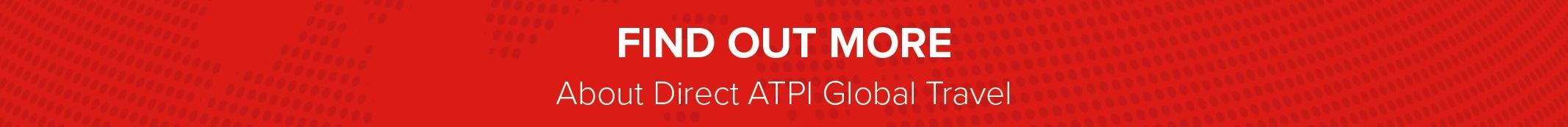 UK - Direct ATPI - BTS2019 - 1600x265