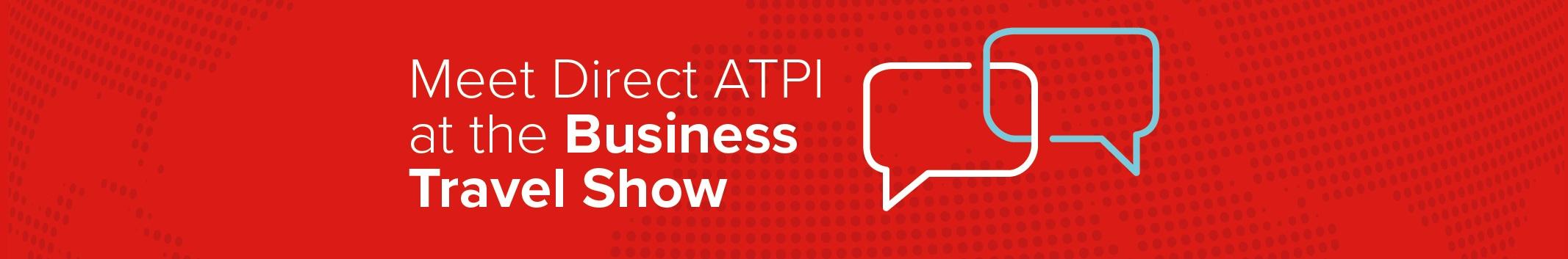 UK - Direct ATPI_BTS2019 landing page banner 1600x265