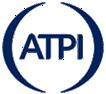 atpi-hr-large2-1